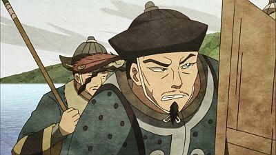 Kanatanoki