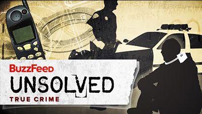 True Crime - The Bizarre Collar Bomb Bank Robbery