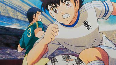 Nankatsu versus Hanawa Conclusion!