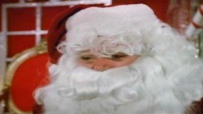 Escape Claus