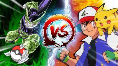 Worst Dragon Ball Z Abridged Episodes   Episode Ninja