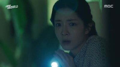 Jin Yong Tae Is the Key