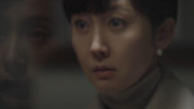 Suh Jin's Confession