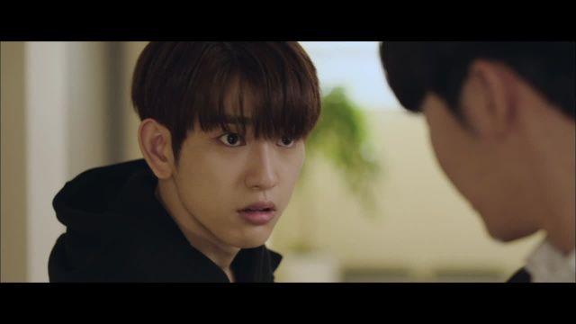 Did You Really Kill Kim Gab Yong?