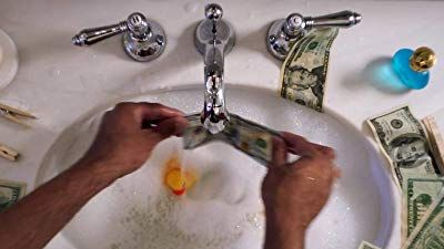 Money Laundering: A How To Guide