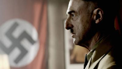 America's War: Hitler's Final Offensive