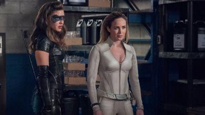 Worst Arrow Episodes | Episode Ninja