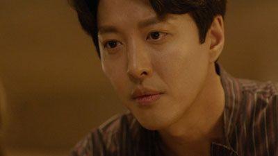 Yeon Seo Gets to See Dan's Wings