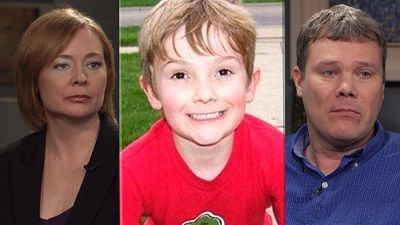 Impostor Poses as Missing Boy: Where is the Real Timmothy Pitzen?