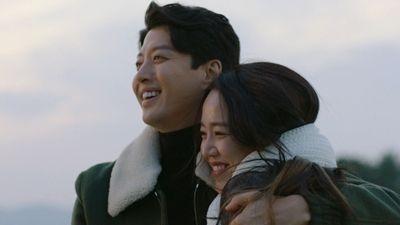 Yeon Seo Starts to Prepare for Her Comeback