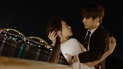 The Sponsors Oppose Yeon Seo's Comeback to Fantasia