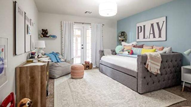 Dream Home in the Vegas Suburbs