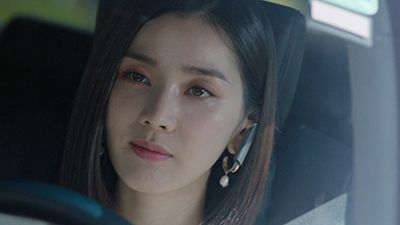 Yeon Seo Regains Her Memory
