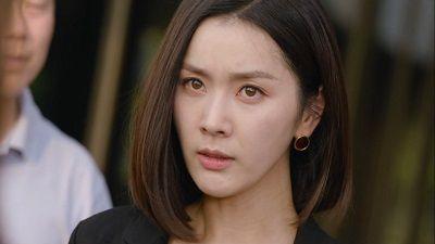Yeon Seo Refuses to Perform