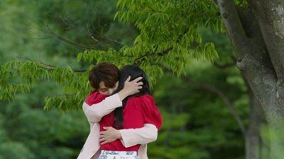 Yeon Seo's Life without Dan