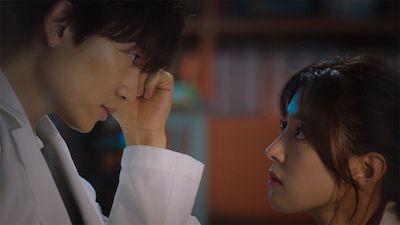 Hyung Woo Finally Gets A Definite Diagnosis