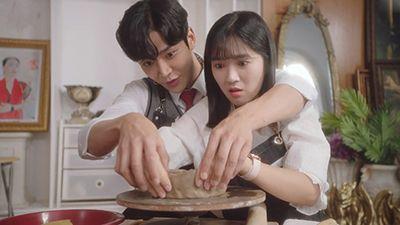 Kyung's Proposal
