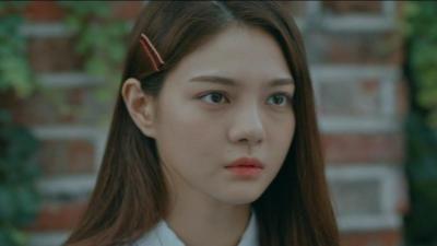 Tae Seok's Death