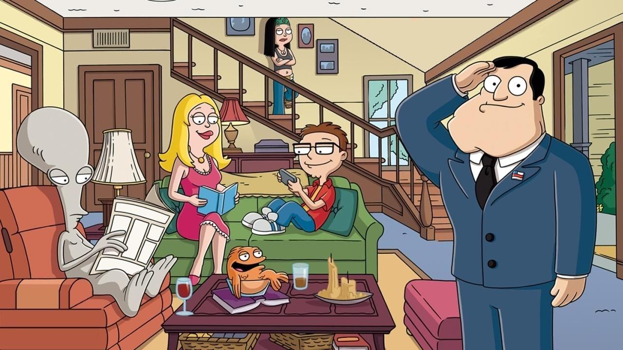 american dad season 10 episode 8 watch online