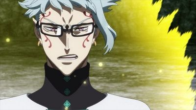Best Black Clover Episodes Episode Ninja Aika tolliver #imma make memes for this chapter :) #my. best black clover episodes episode ninja