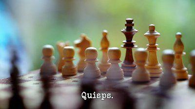 Quisps