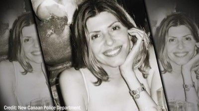 The Disappearance of Jennifer Dulos