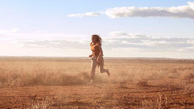 Run Sofie Run