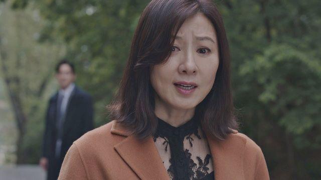 Da Kyung's Last Chance
