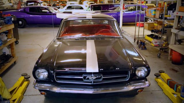 Best Counting Cars Episodes Episode Ninja