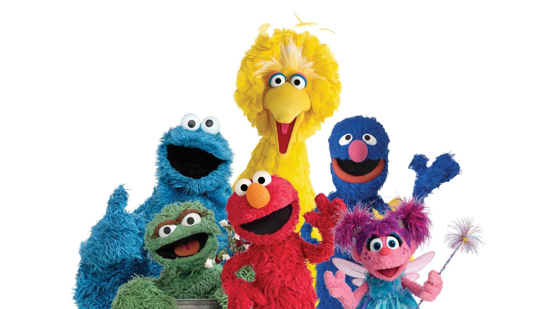 Best Sesame Street Episodes | Episode Ninja