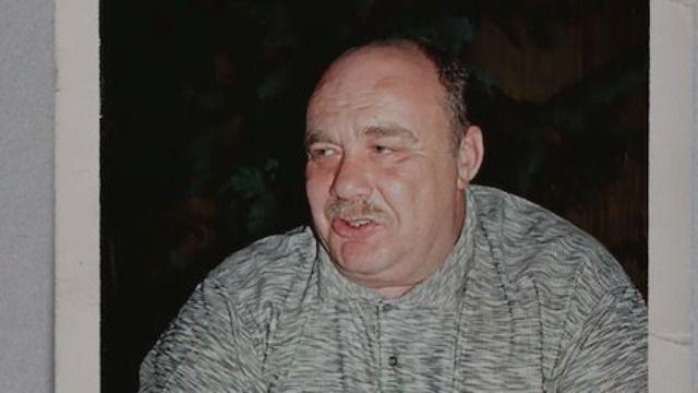 Semion Mogilevich: The Russian Mafia Boss