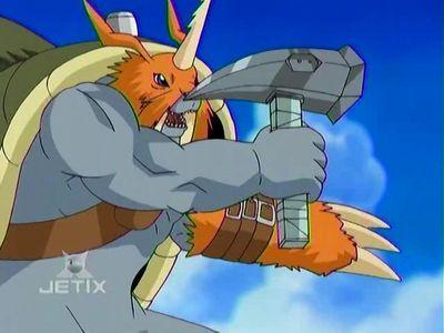 Digimon World Tour (2)