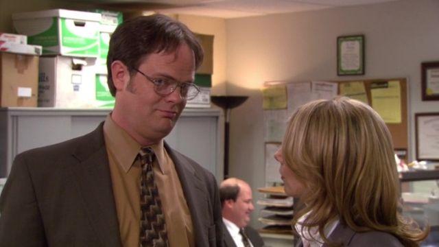 Goodbye, Toby (1)