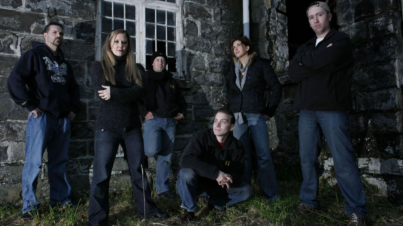 ghost hunters international season 2 episode 15