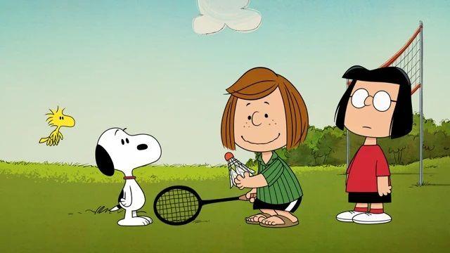 Bugable, Hugable, Beagle