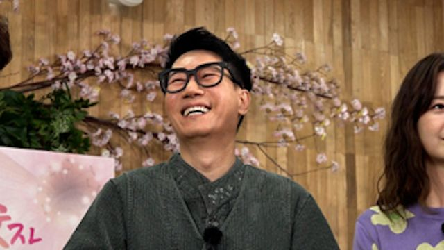 Running Man Investment Contest: Genius Investors Race/Suk-jin's Day: Cash to See You
