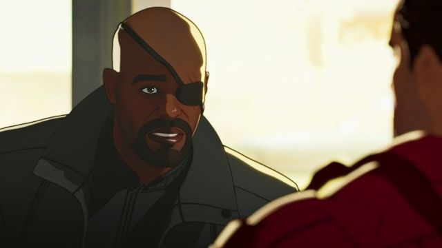What If… The World Lost Its Mightiest Heroes?
