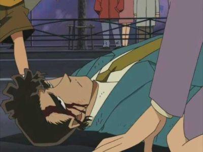 Best Detective Conan Episodes | Episode Ninja