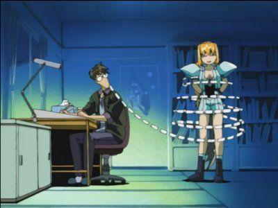 The Koshi Rikdo Assassination Plot