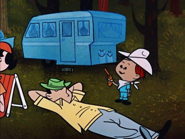 Daffy Daddy