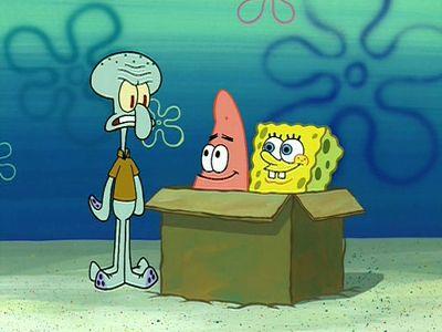 The Idiot Box