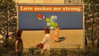 The Summer of Love Begins!!