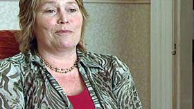Ayr, Elaine Munro