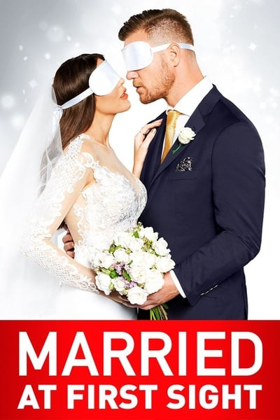 Best Married at First Sight (AU) Seasons   Episode Ninja