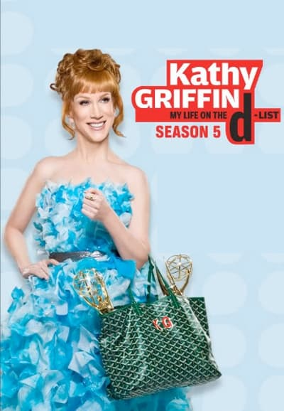 Season 5
