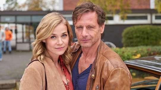 The Teacher (2009)