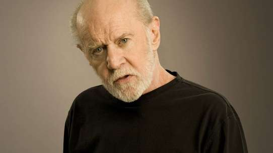 George Carlin HBO Specials