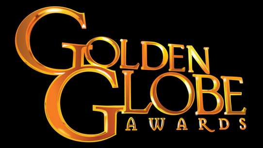 The 68th Annual Golden Globe Awards 2011