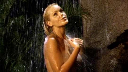 Sheena, Queen of the Jungle (2000)
