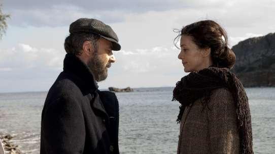 The Island (2010)